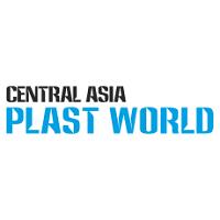 Central Asia Plast World 2019 Almaty