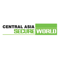 Central Asia Secure World  Astana