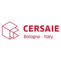 Cersaie 2021 Bologna