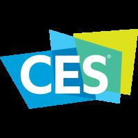 CES Consumer Electronics Show  Las Vegas