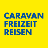 CFR - Caravan Freizeit Reisen 2021 Oldenburg