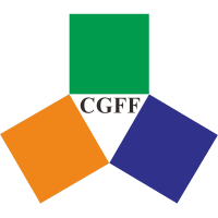 CGFF Asia-Pacific Floor Fair 2020 Guangzhou