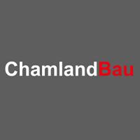 ChamlandBau  Cham