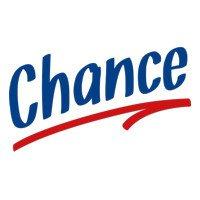 Chance 2021 Halle, Saale