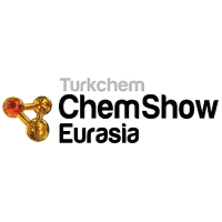 Chem Show Eurasia 2022 Istanbul