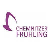 Chemnitzer Frühling 2022 Chemnitz