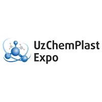 UzChemplast Expo 2021 Taschkent