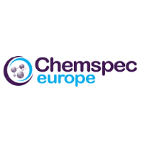 Chemspec Europe  Basel