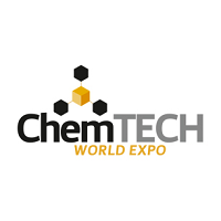 Chemtech South World Expo 2019 Hyderabad