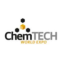 Chemtech South World Expo 2021 Mumbai
