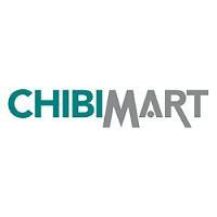 Chibimart  Rho