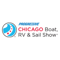 Chicago Boat, RV & Sail Show 2022 Chicago