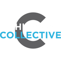 Chicago Collective 2021 Chicago