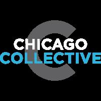 Chicago Collective  Chicago
