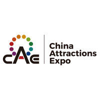 CAE China Attractions Expo 2020 Peking