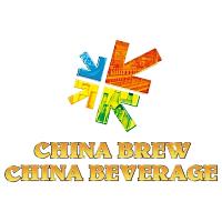 China Brew & Beverage  Shanghai