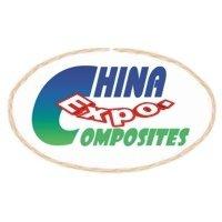 China Composites Expo 2019 Shanghai