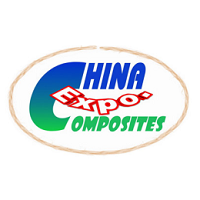 China Composites Expo 2021 Shanghai