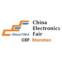 China Electronics Fair  Shenzhen