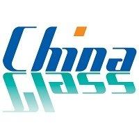 China Glass 2019 Peking