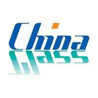 China Glass  Peking