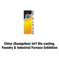 China Guangzhou International Die-casting, Foundry & Industrial Furnace Exhibition 2020 Guangzhou