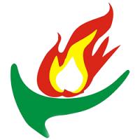 China Guangzhou International Fire Safety & Emergency Equipment Expo CFE 2020 Guangzhou