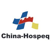 China Hospeq 2019 Peking