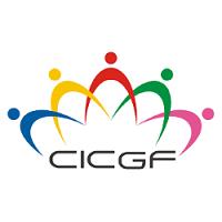 CICGF - China International Consumer Goods Fair  Ningbo