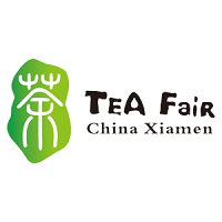 China Xiamen International Tea Fair 2019 Xiamen