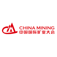 China Mining  Tianjin
