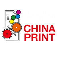 China Print 2021 Peking