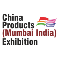 China Products Exhibition 2019 Mumbai