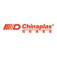 Chinaplas  Guangzhou