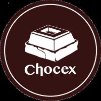 CHOCEX 2021 Shanghai