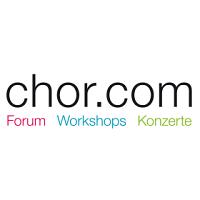 Chor.Com 2021 Hannover