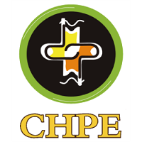 CHPE 2021 Shanghai