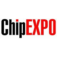 ChipEXPO 2019 Moskau