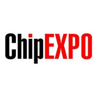 ChipEXPO 2021 Moskau