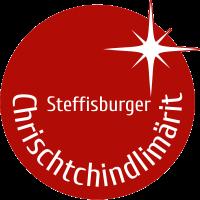 Chrischtchindlimärit 2021 Steffisburg