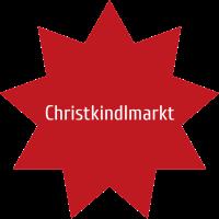 Christkindlmarkt  Dahme, Mark