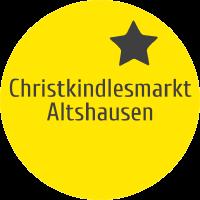 Christkindlesmarkt 2020 Altshausen