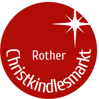 Rother Christkindlesmarkt 2020 Roth
