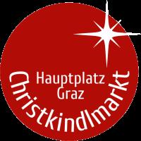 Christkindlmarkt 2021 Graz