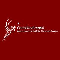 Christkindlmarkt  Bozen