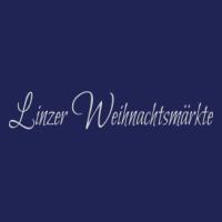 Christkindlmarkt 2021 Linz