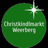Christkindlmarkt  Weerberg