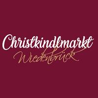 Christkindlmarkt  Rheda-Wiedenbrück