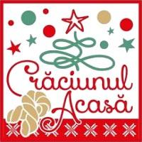 Weihnachtsmesse – Târgul CRĂCIUNUL ACASĂ 2020 Chișinău