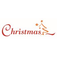 Christmas 2021 Hannover